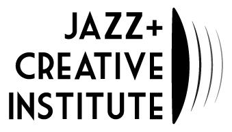 JCI-logo.new (1).jpg