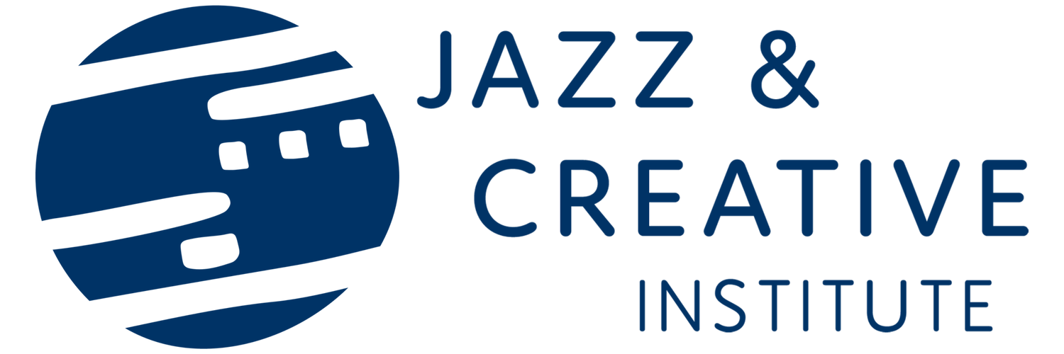 Jazz & Creative Institute