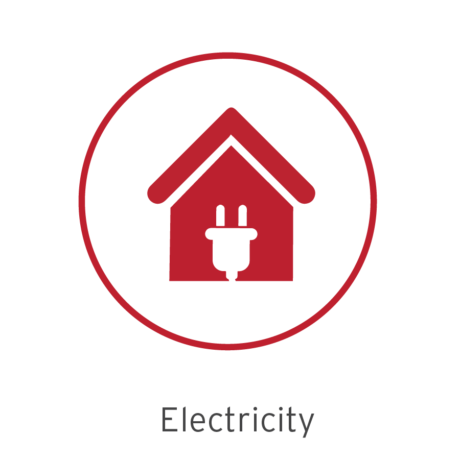 electricity(outlined).png