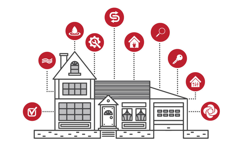 House-with-icons-v2.jpg