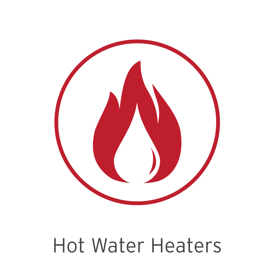 Hot Water Heaters-71.png
