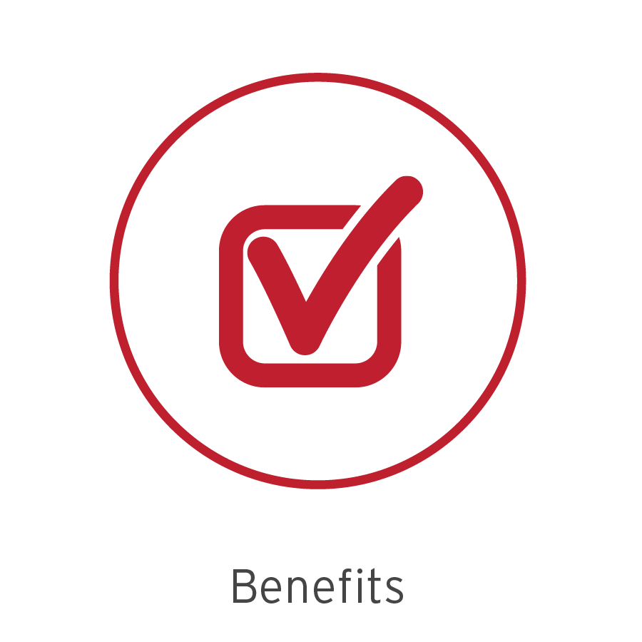 benefits(outlined).png