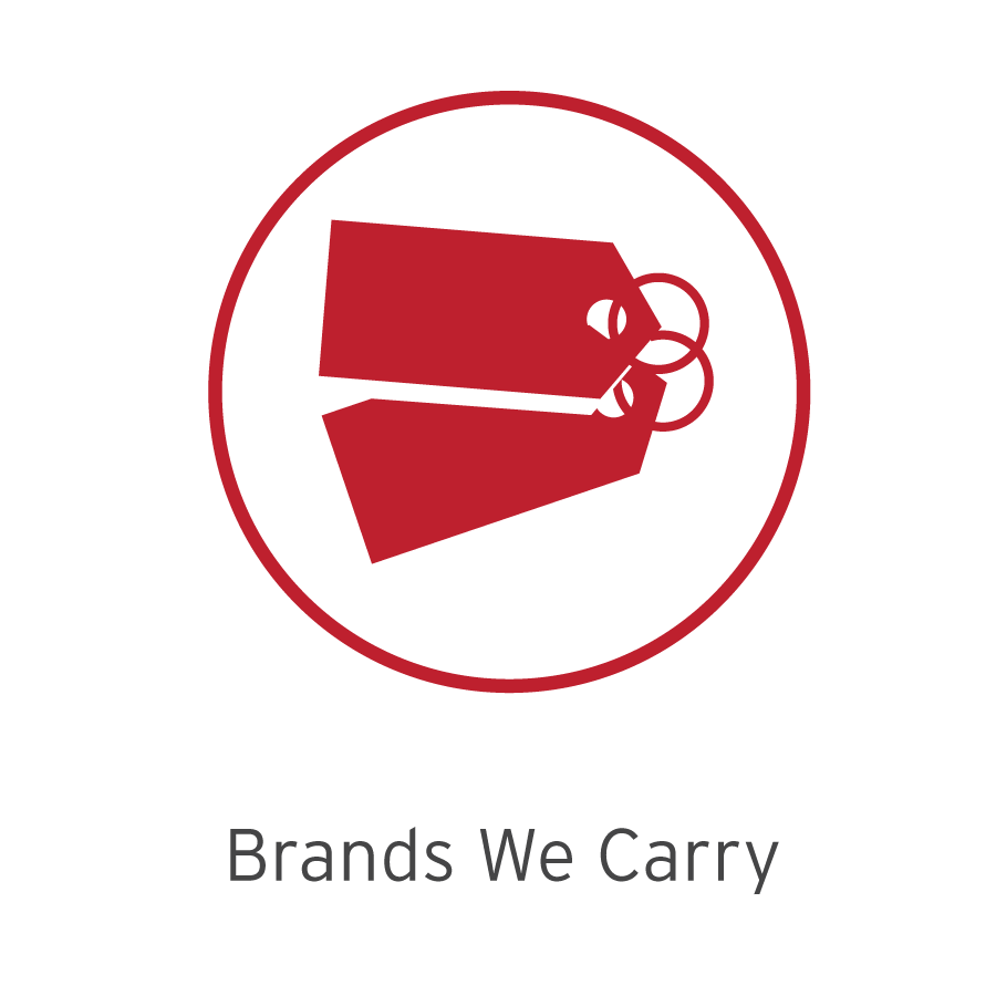 Brands We Carry-34.png