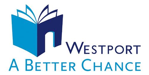 A-Better-Chance-of-Westport.png