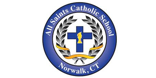 All-Saints-Catholic-School.png