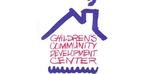 Childrens-Community-Dev.-Center.png