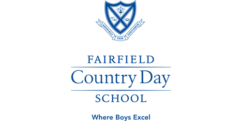 Fairfield-Country-Day-School.png