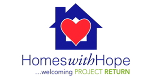Homes-with-Hope.png