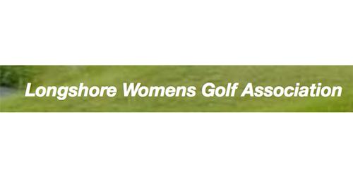 Longshore-Womens-Golf-Assoc.png