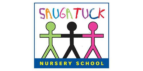 Saugatuck-Nursery-School.png
