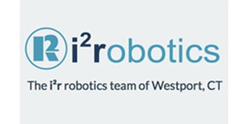 SH-i2robotics-Team.png