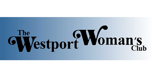 The-Westport-Woman's-lub.png