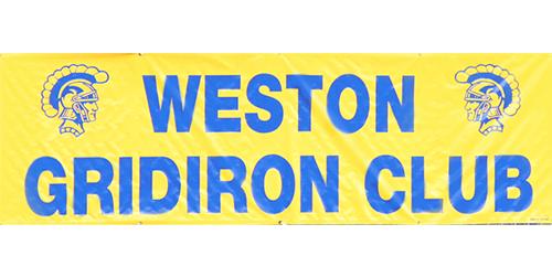 Weston-Gridiron-Club.png