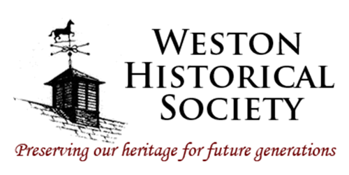 Weston-Historical-Society.png