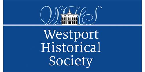 Westport-Historical-Society.png