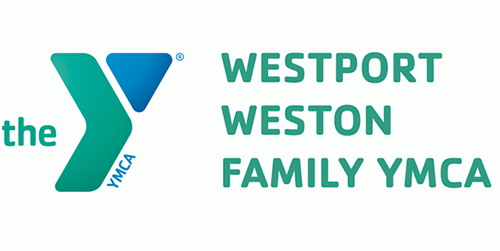 Westport-Weston-YMCA.png