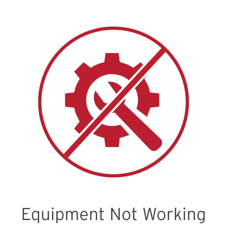 Equipment Not Working-34.png