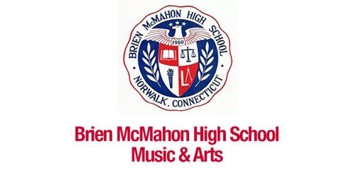 Brien-McMahon-Music-&-Arts.png