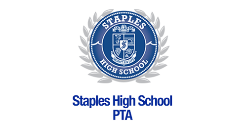 Staples-PTA.png