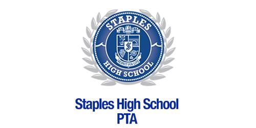 Staples-PTA.png
