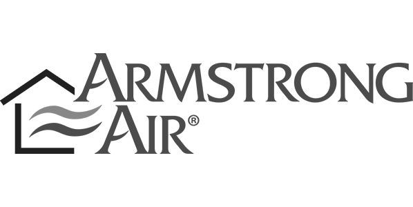 Armstrong Air.png