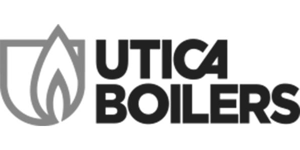 Utica Boilers.png