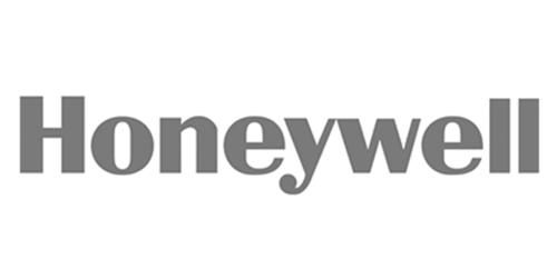Honeywell-bw.png