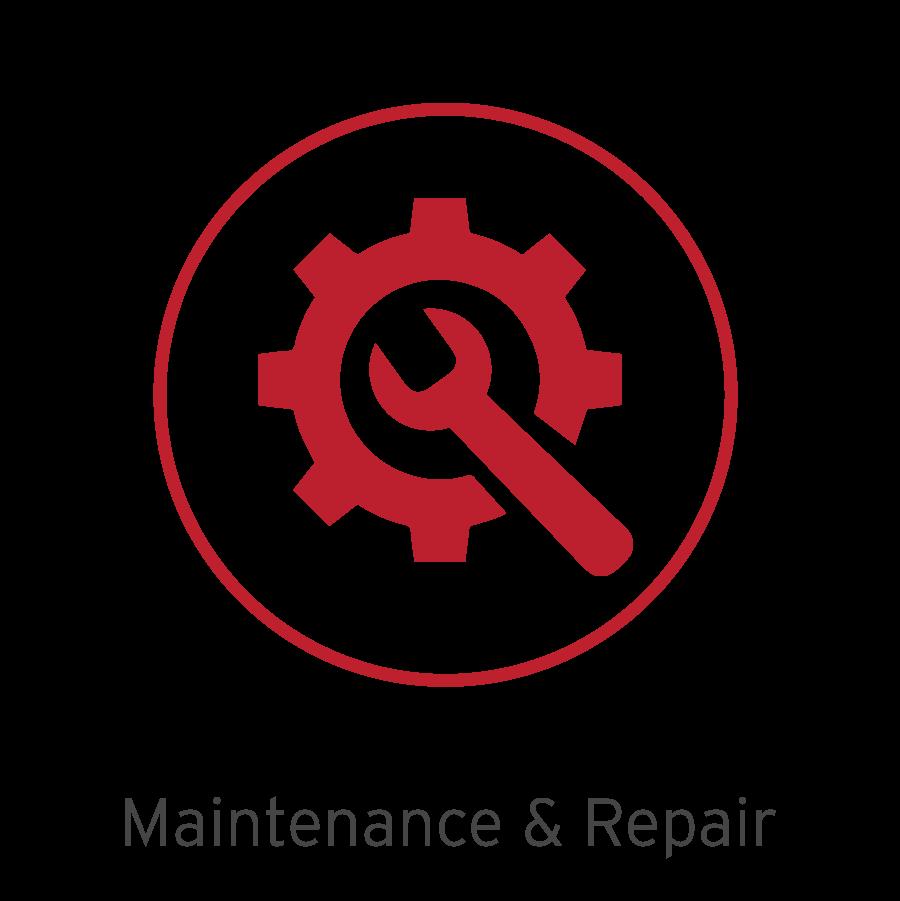 Maintenance & Repair-24.png
