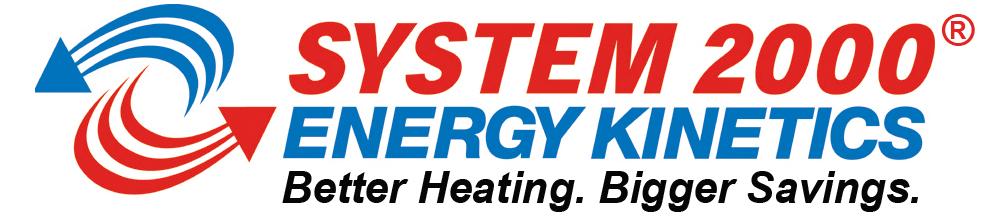 System 2000 Logo BHBS.jpg
