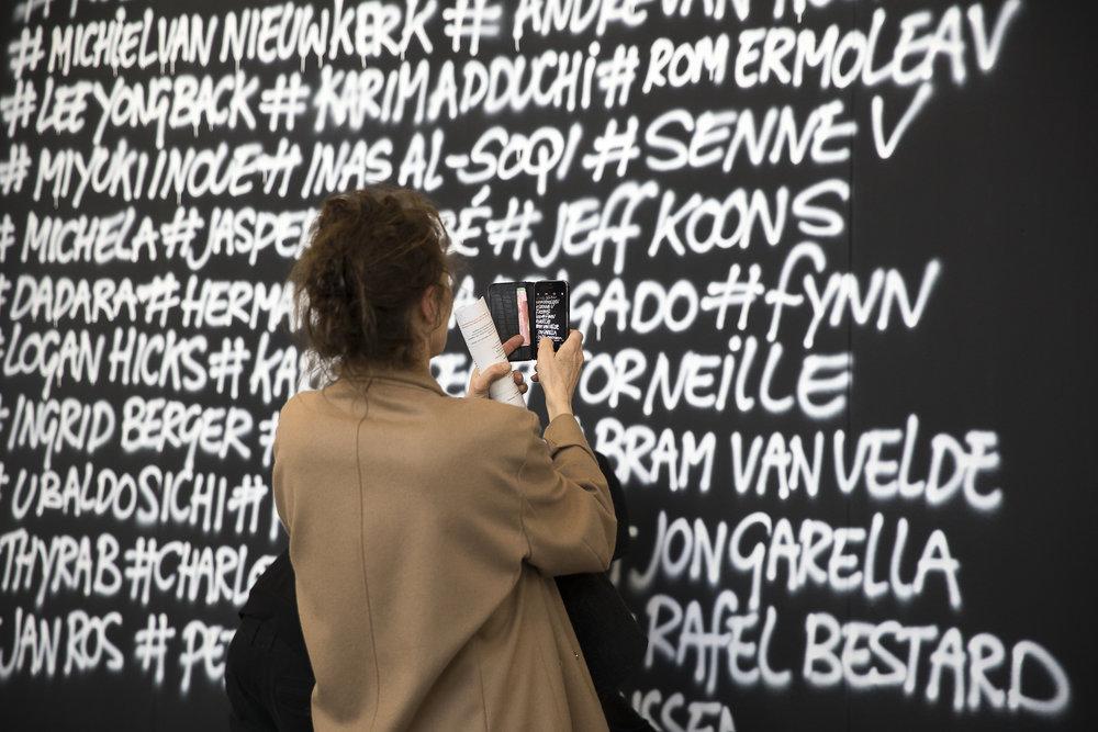 Kunst Rai WOW 04-04-2018 - Melanie Lemahieu  (229).jpg