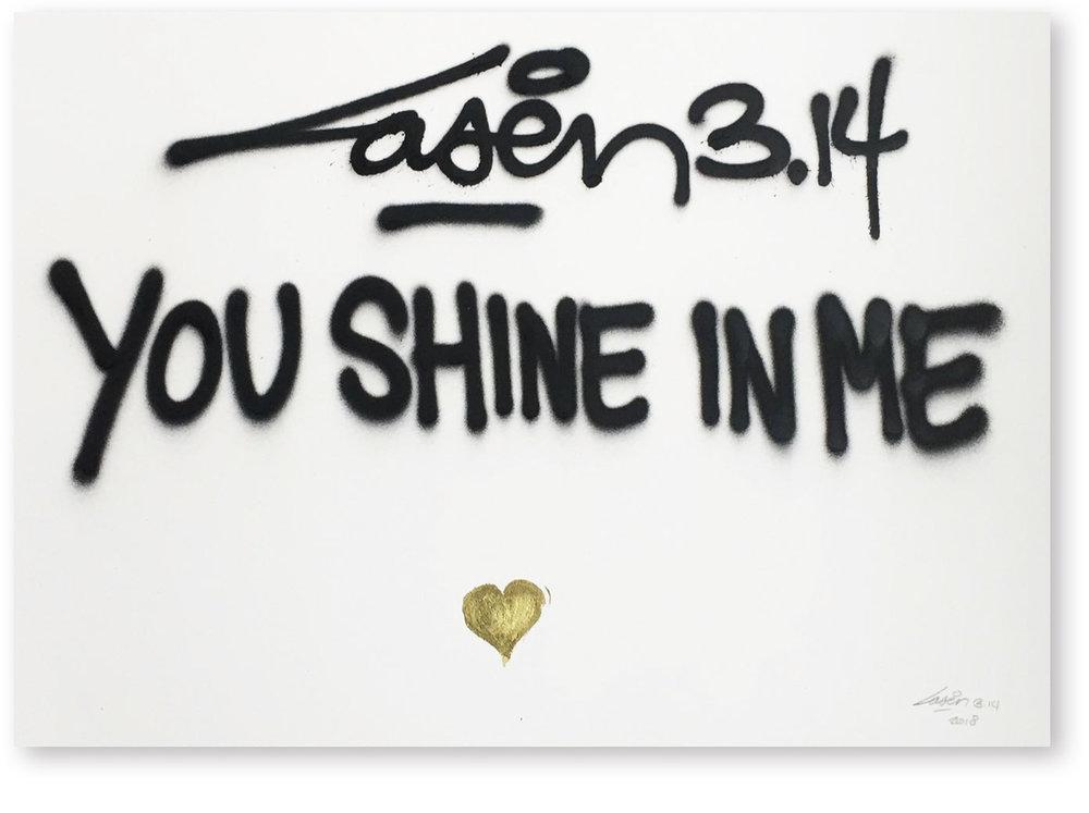 L You shine in me.jpeg