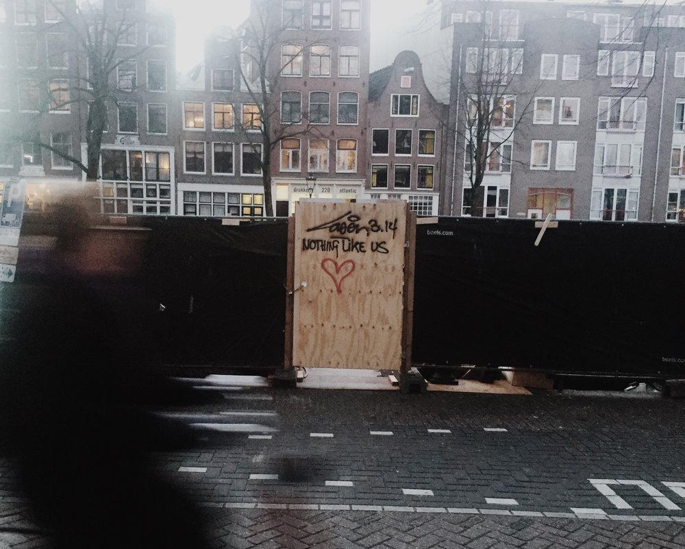 Laser314_StreetShot_NothingLikeUs_Amsterdam2016_PhotographerLaser314_3X4.jpg