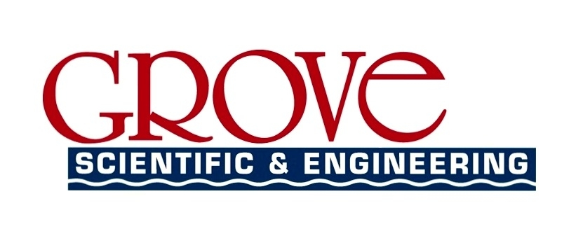 Grove Logo Cover.jpg