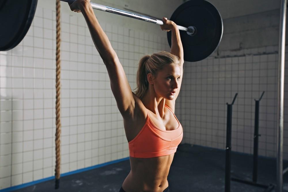 fitness_efsaneleri_6.jpeg