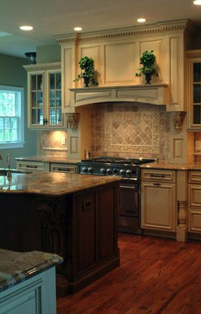 custom cabinets  cabinet craftsmen  custom cabinet company   custom cabinets for new homes  custom kitchen cabinets  custom bathroom cabinets  custom closets  custom gun storage  custom mudrooms   custom cabinets for home builders  okc cabinets  okc custom cabinets  cabinet designs
