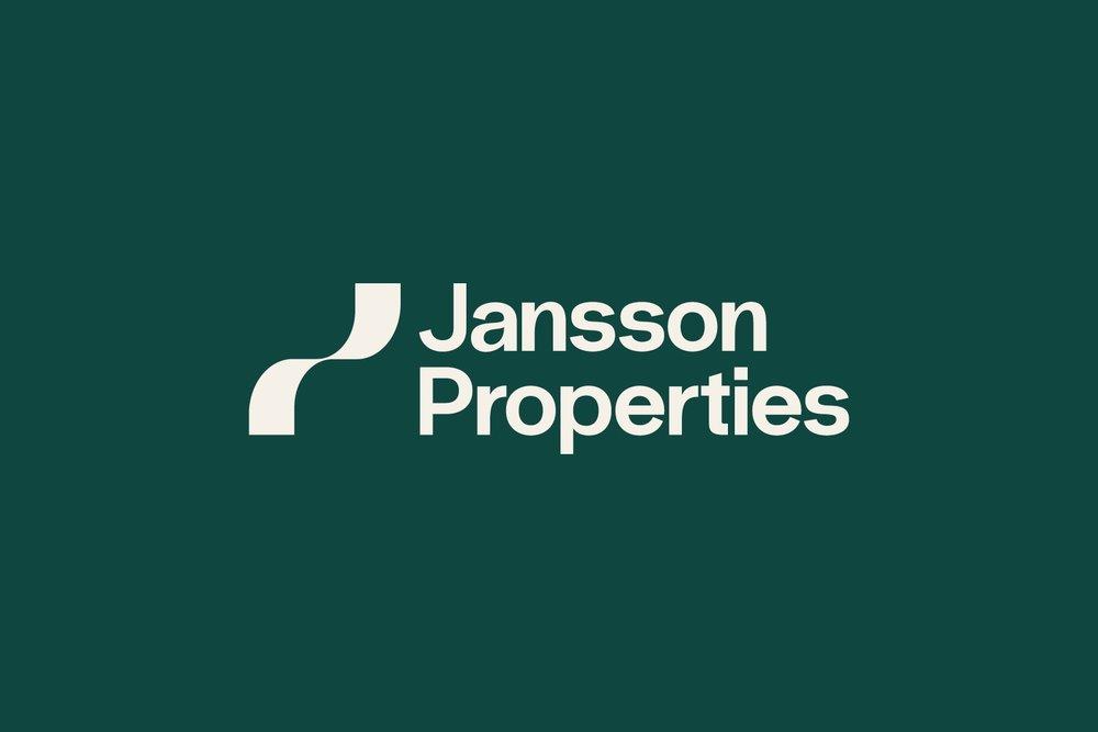 Jansson Properties