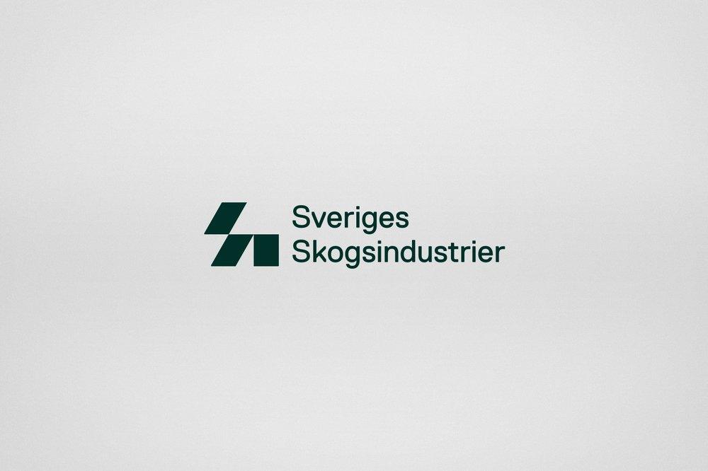 Sveriges Skogsindustrier