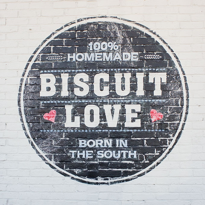 biscuit-love-hillsboro-village-location.jpg