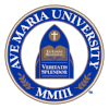 AMU-Seal-Web.png
