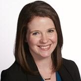 Ann (Moran) Scanlan (Class of 2010)