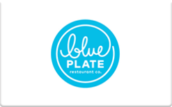 Blue_Plate.png