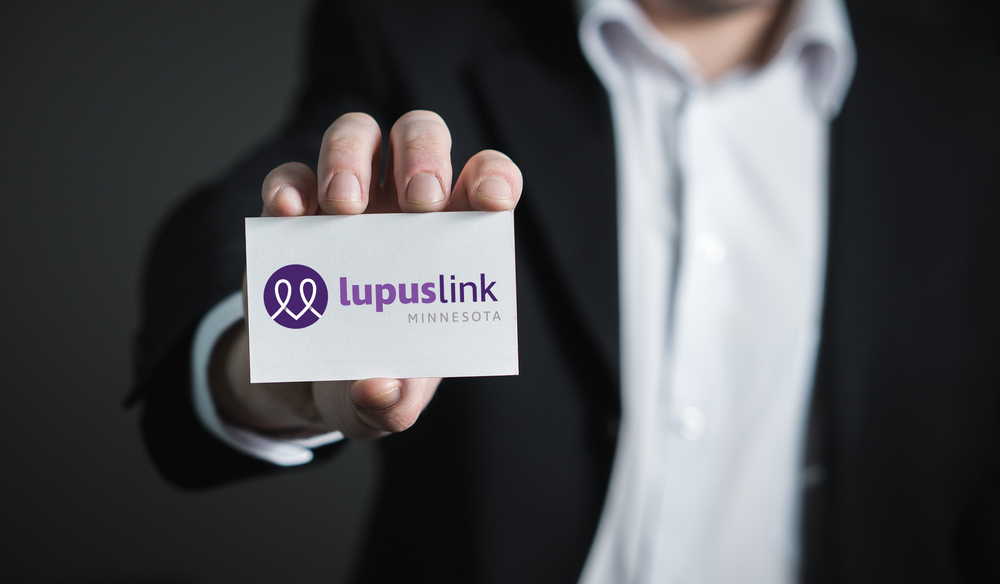Meet the Board - A chance to get to know the Lupus Link Board of Directors beyond their formal profiles that live on our website. In a Q & A format, board members tell about their families, interests and connections to lupus and/or related autoimmune diseases.