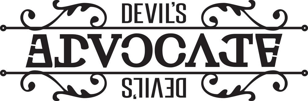DevilsAdvocate_Final.jpg