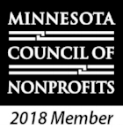 2018_Member_Badge_MCN_bw.jpg