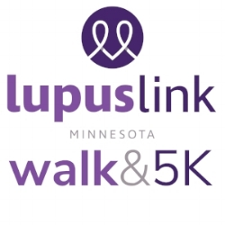 Lupus Link Walk & 5K Logo.jpg