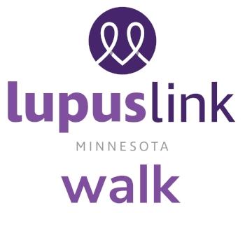 LLMN Walk Logo.jpg