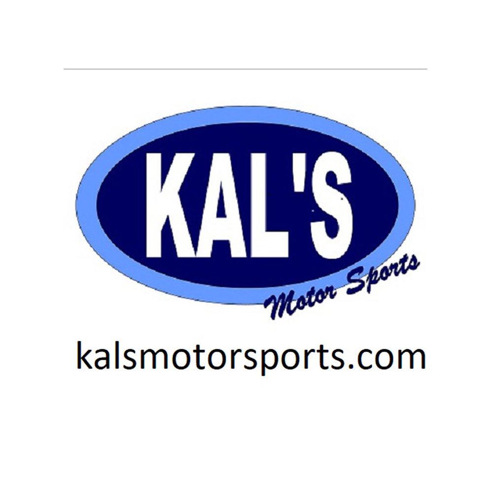 Kal's Motorsports