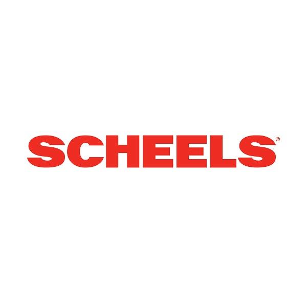 Scheels, Eden Prairie