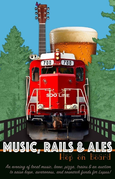 music rails and ales.jpg