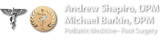 Valley Stream Podiatry